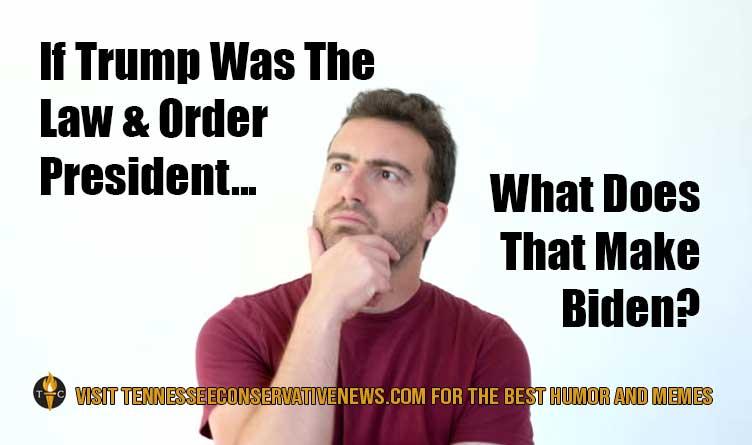 Trump_Biden_Meme_Law & Order