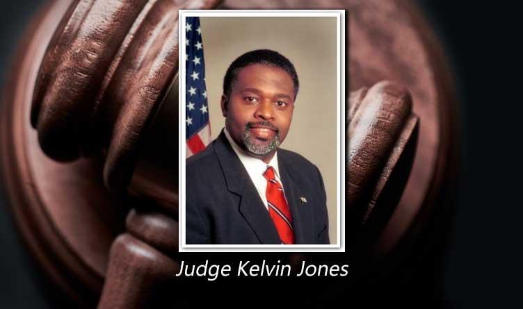 Kelvin Jones Investigation Tennessee TBI