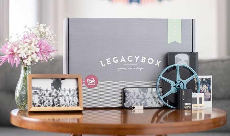 Legacybox_Chattanooga_Hamilton County_Tennessee