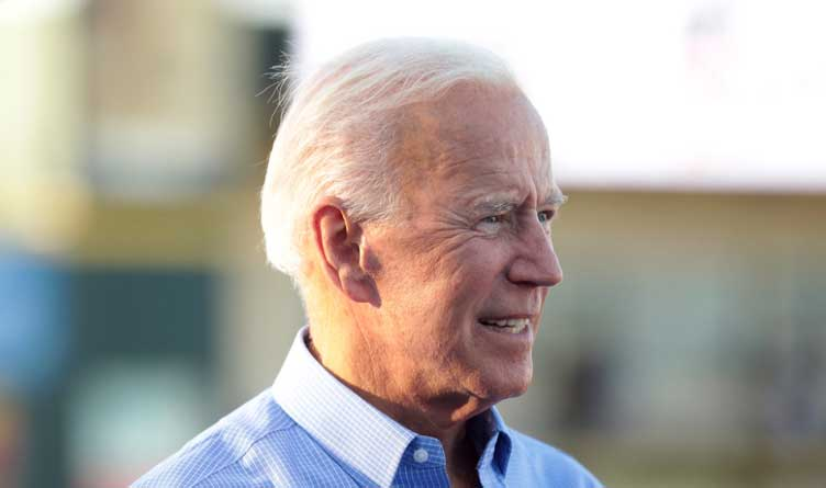 Biden's emissions pledge comes with economic consequences, experts warn