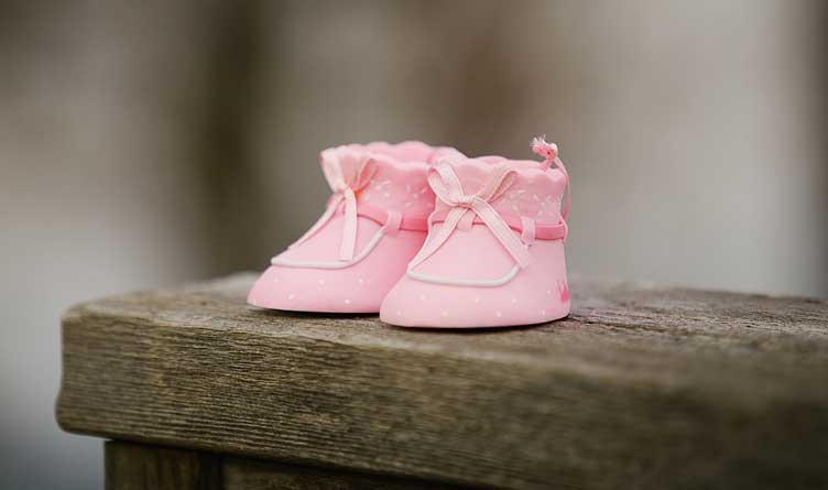 Tennessee General Assembly Approves The Unborn Child Dignity Act