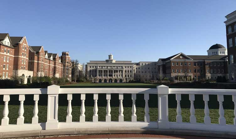 Which College Is The Most Expensive In Tennessee?