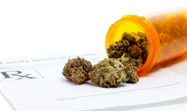 Medical Marijuana Moves Forward in TN After Compromise