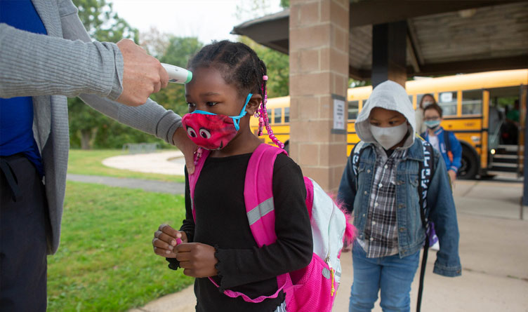 Parent Choice Protest Planned for Hamilton County School Board Meeting