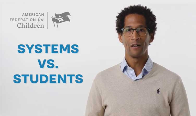 Students vs. Systems in the Tennessee Supreme Court's ESA Case