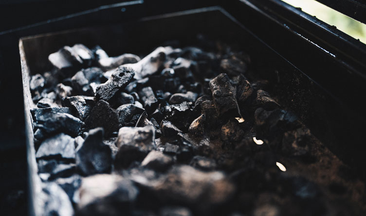 Tennessee General Assembly Approves $1 Million for Coal Industry