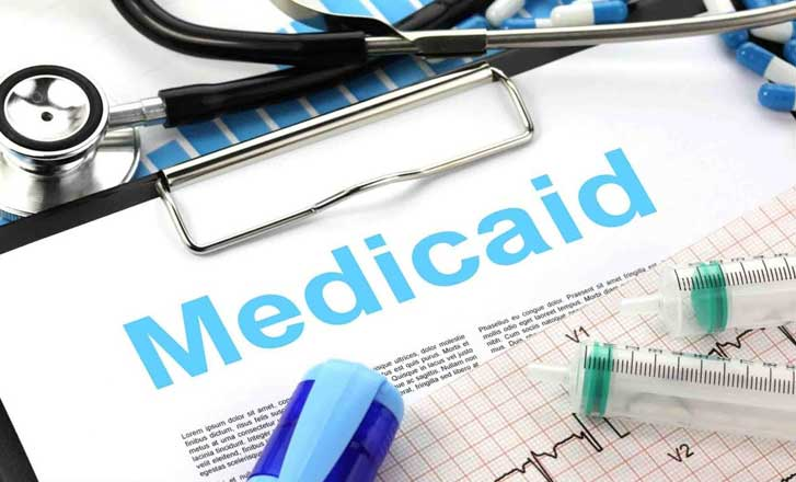 Tennessee Looks To Protect Its Interests In Medicaid Block Grant Lawsuit