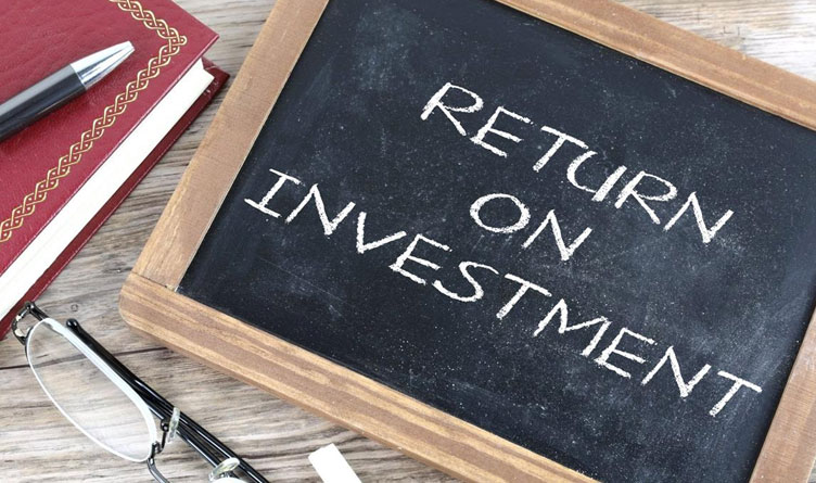 Tennessee ranked 10th best on taxpayers' return on investment