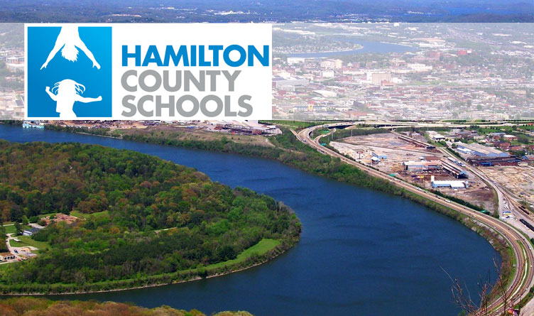 Three Largest Schools In Hamilton County Name New Principals