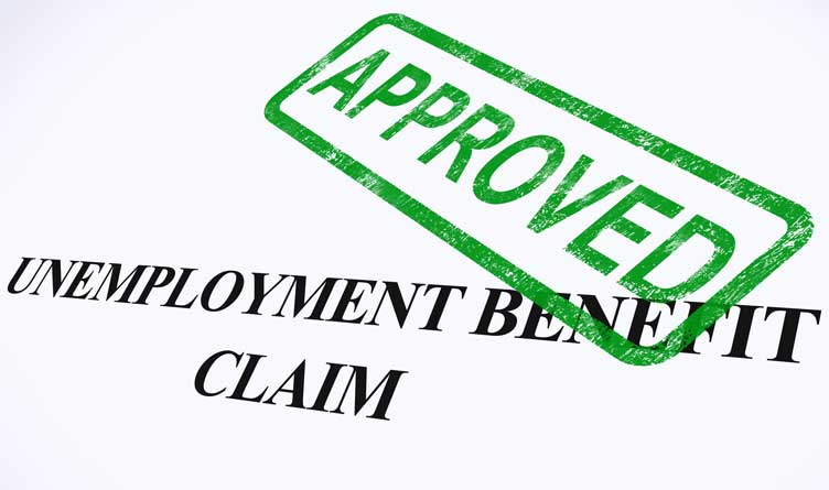 Unemployment reform passes Tennessee House, awaits vote in Senate