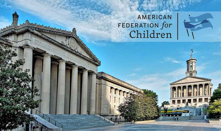 American Federation for Children-Tennessee to hold rally, watch party for TN Supreme Court lawsuit hearing on Education Savings Account program