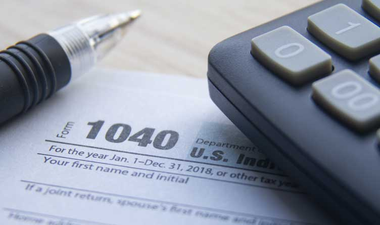 Families may now defer monthly IRS payments for major tax refund