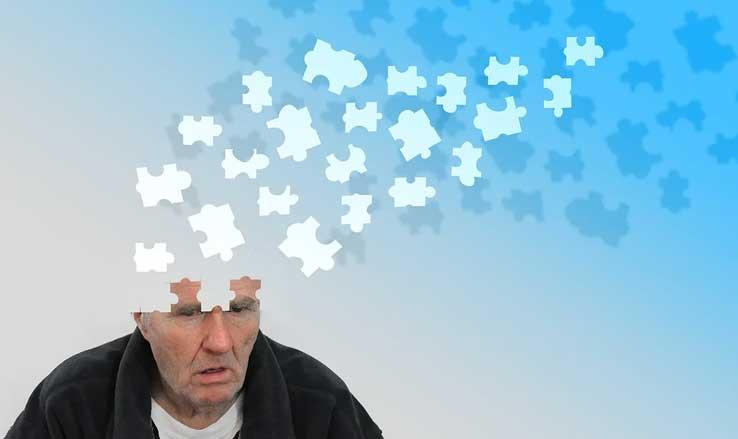 Finally, FDA is fighting back against Alzheimer's