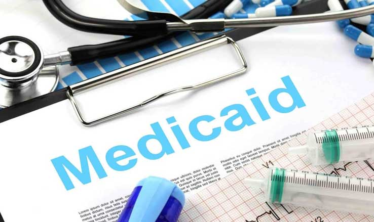 Governor Lee Defends Medicaid Block Grant Program