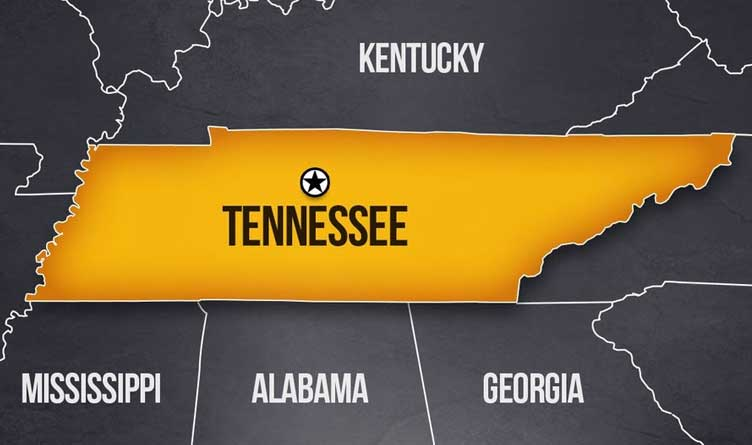 Tennessee Can Do More To Protect Medical Freedoms
