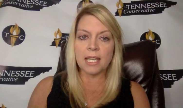 Nashville Judge Orders Property Tax Relief Referendum Cancelled - June 24, 2021 News Break