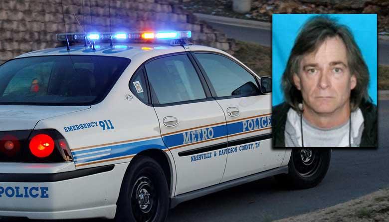 MNPD Failed to Fully Investigate Nashville Christmas Bomber