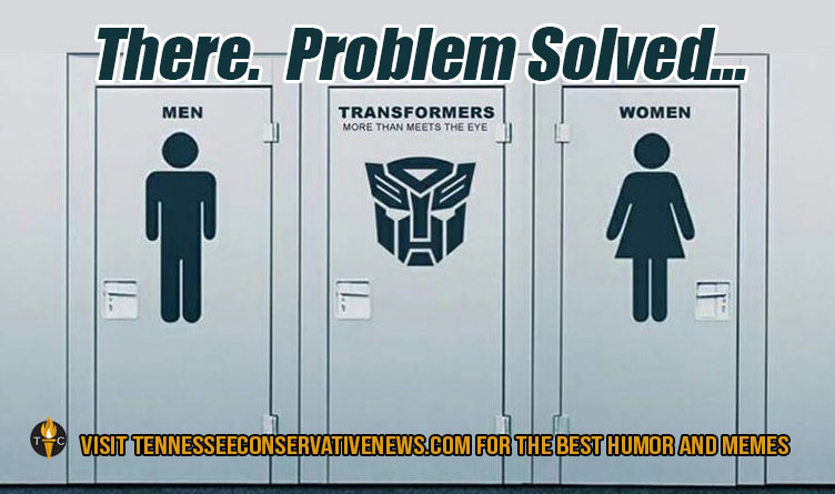 There. Problem Solved...