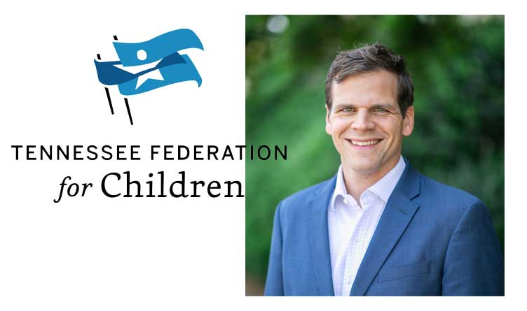 American Federation For Children Tennessee Welcomes New Director