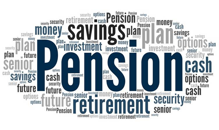 Tennessee's state pension system among the nation's most sound