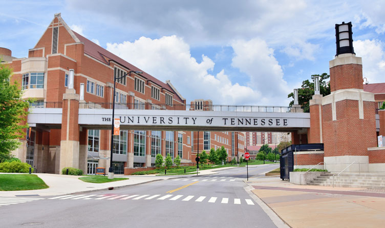 UT System Adds UT Southern as Fifth School