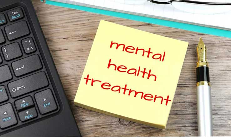 TN Mental Health and Substance Abuse Services Receives $53M In New Federal Funding