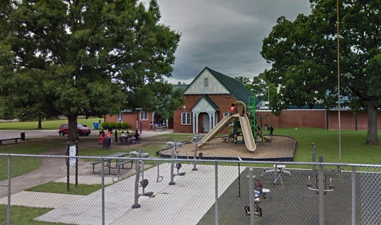 Chattanooga Mayor Shuts Down 2 More Community Centers After Confirmed COVID Cases