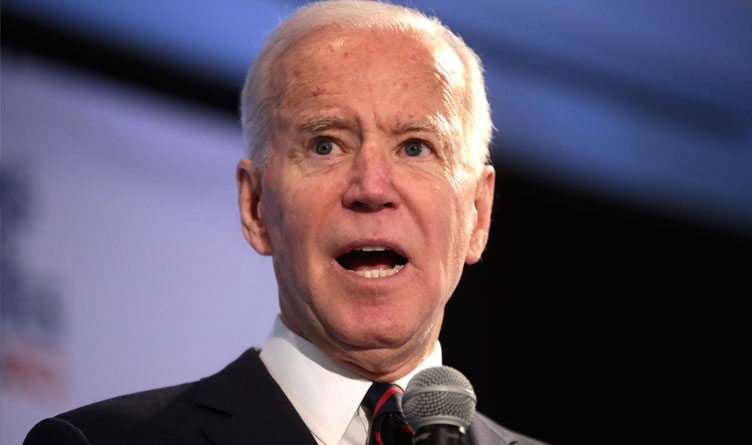 Texas Sheriffs, Federal Police Foundation Sues Biden Administration Over Immigration Policy