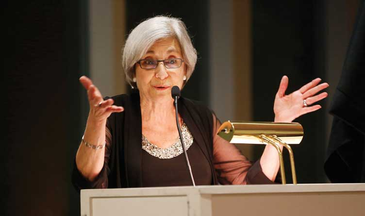 Judge Aleta A. Trauger