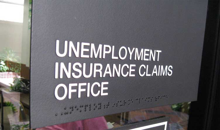 New jobless claims tick up during Tennessee's final week of federal benefits