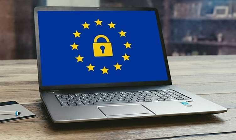 Senator Blackburn Introduces Federal Data Privacy Legislation