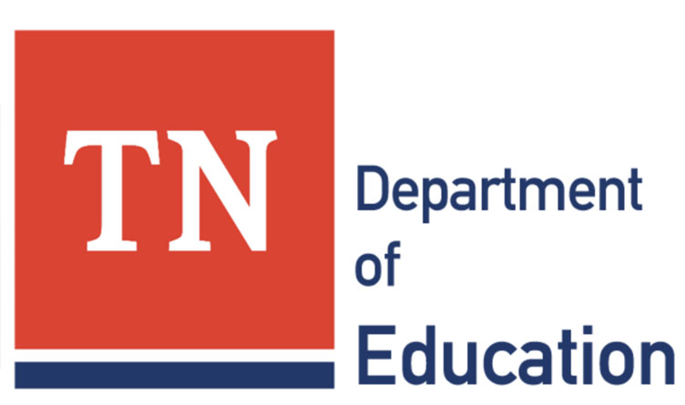 Tennessee Department of Education Announces Principal and Supervisor of the Year Finalists