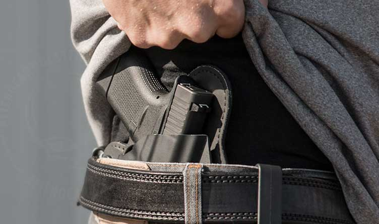 Tennessee Firearms Association Joins Amicus In SCOTUS 2nd Amendment Rights Case