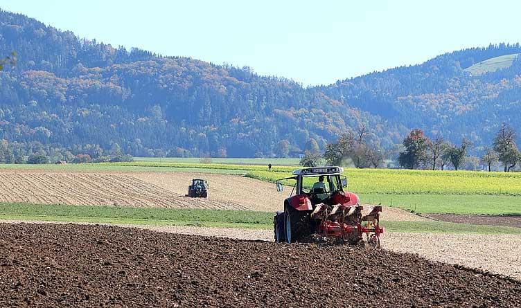 Tennessee farmer wins injunction against USDA in loan forgiveness dispute