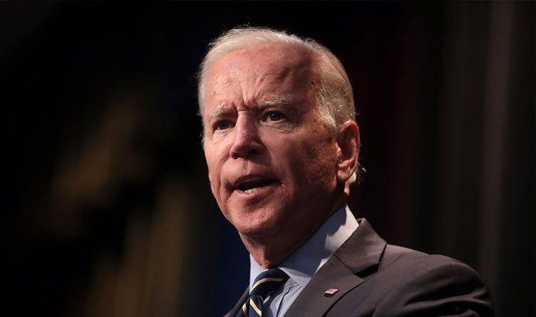 Biden's Foreign Policy Retreads Are Dangerous For America