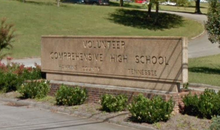 Call About Active Shooter in Tennessee High School Was A Hoax