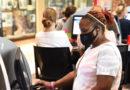 Chattanooga State Mandates Masks, Sets Up Isolation Rooms