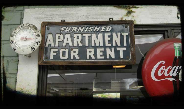 Critics Raise Concerns Over Legality Of New Eviction Moratorium
