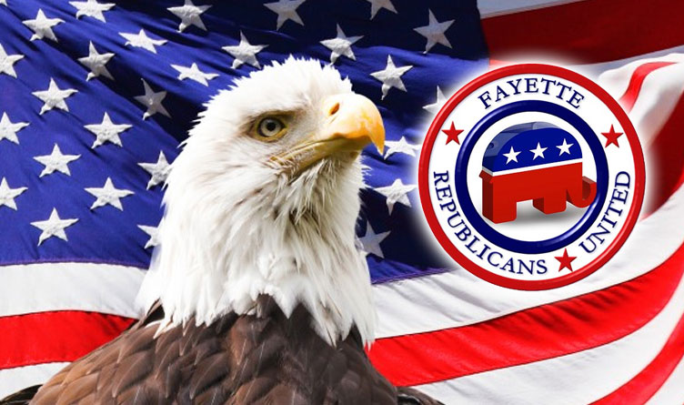 Fayette County GOP Event To Feature House Speaker Sexton