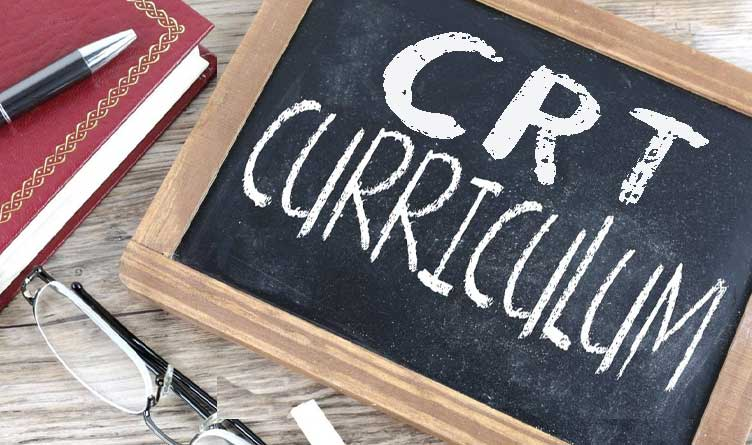 Hamilton County Curriculum Review Reveals Widespread CRT Ideologies