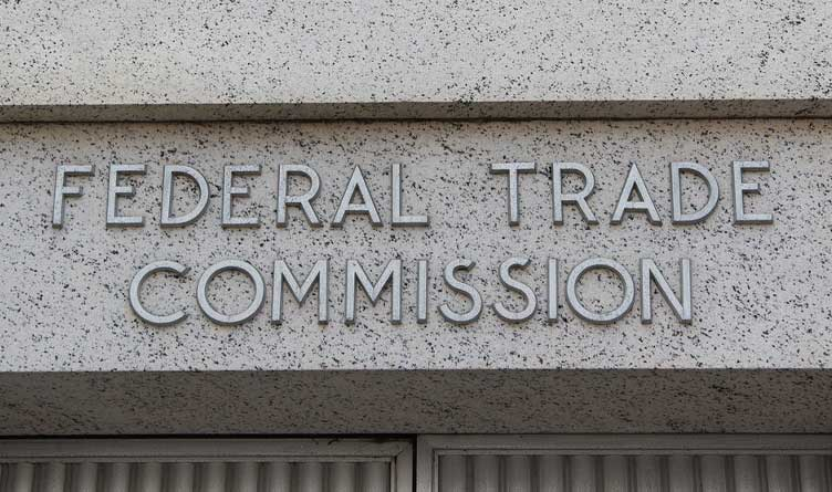 Republicans Raise Concerns Over Federal Trade Commission Transparency