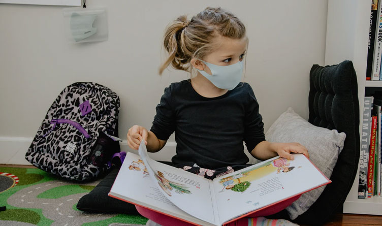 TN Dept of Health Plans To Share Children's Private Information With Federal Government