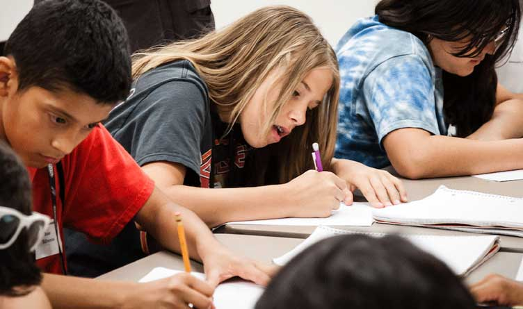 TN School Choice Support Surges as Government Test Scores Hit New Lows