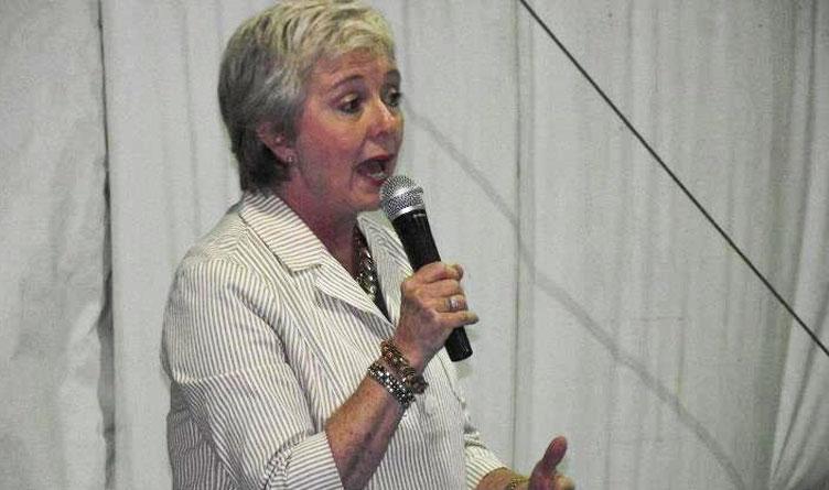 Tennessee GOP Senator Hosts Summit of Vaccine-Skeptical Doctors