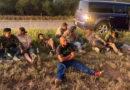26 Governors Call On Biden To End Border Crisis
