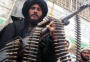 Afghanistan War Led To Billions In Wasted Taxpayer Dollars