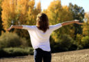 Be Your Own Health Advocate - TTC Health & Wellness