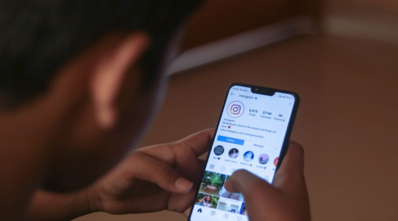 Facebook Pauses Instagram For Kids Prior To Hearing Called By Blackburn