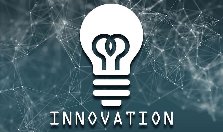 Blackburn Urges Reduced Regulation To Stimulate Innovation