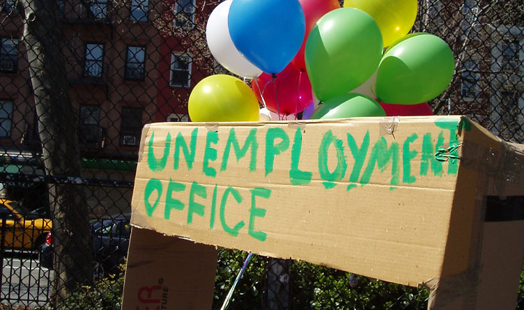 End of federal unemployment raises questions about fraud, joblessness